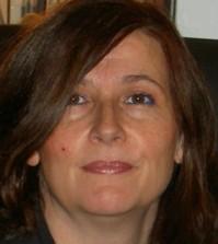Rachel Goldsworthy