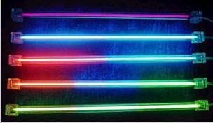Ccfl Cold Cathode Fluorescent Lamps